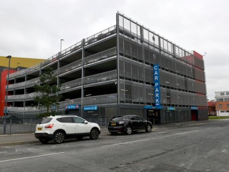 hull-car-park-blighted-by-antisocial-behaviour-reopens-overnight