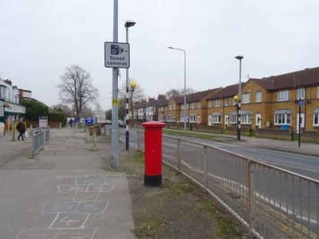 hull-road-closure-to-leave-residents-'housebound-for-eight-weeks'
