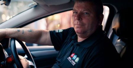 hull's-great-taxi-driver-shortage-is-causing-delays,-cancellations-and…