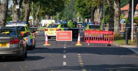 what-happened-in-orchard-park-road-in-hull-as-man…