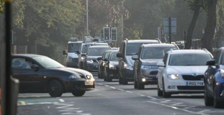 hull-live-traffic-and-travel-and-news-updates