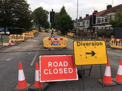 hull-traffic,-travel-and-news-live-updates-on-september-15