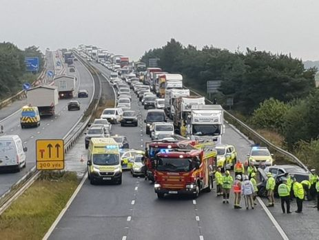 serious-m62-crash-live-updates-as-lanes-closed-at-ouse…