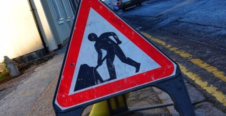 all-the-streets-and-dates-where-roadworks-are-scheduled-in…