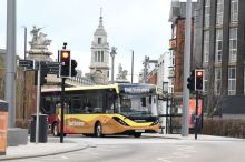 new-bus-only-express-route-could-be-coming-to-hull
