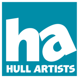 Hull Artists