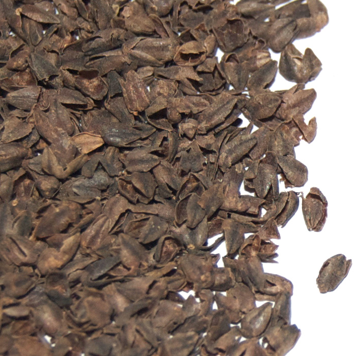 Bulk Buckwheat Hulls for Use in a Pillow Whats Best