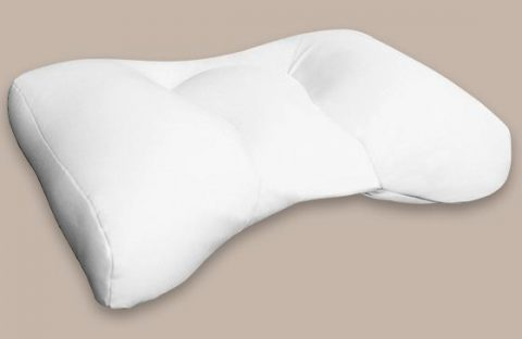 extra firm pillows the good the bad