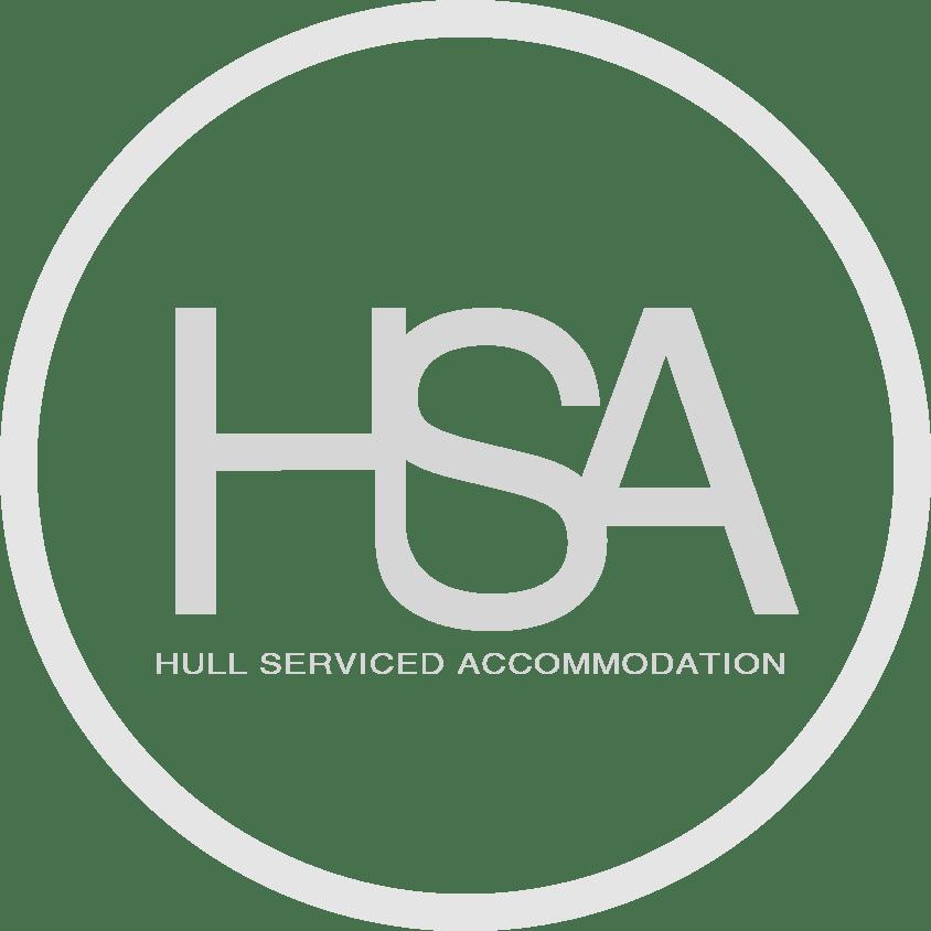 Hull Serviced Accommodation