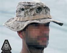 us marine corps desert