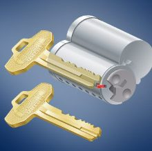 Keying Services