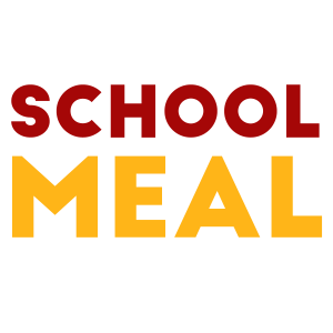 The School Meal Project