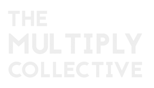 The Multiply Collective