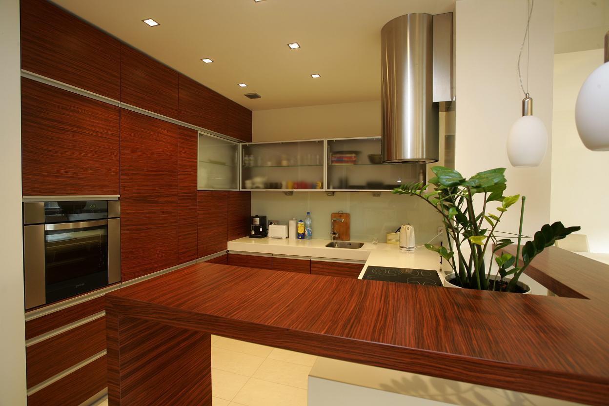 cuisine design prix