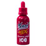 Fantasi_Mix_Strawberry_Apple_Ice_300x300