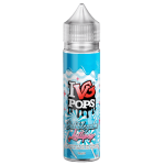 ivg-e-liquid-i-vg-pops-bubblegum-millions-lollipop-e-liquid-50ml-free-nic-shot-4097101168729