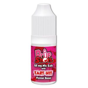 Tart Hit Drip Shotz 10ml