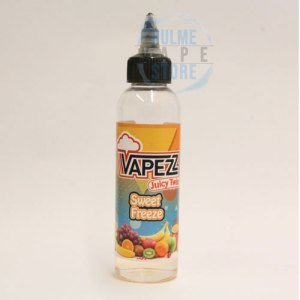 vapezz sweet freeze