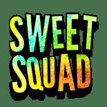 sweet squad