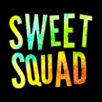 logo_sweetsquad