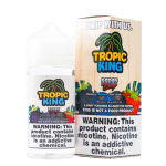 Tropic_King_-_Berry_Breeze_1024x1024