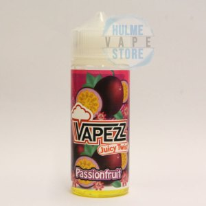 vapezz-passionfruit