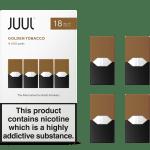 UK_EN_Golden_Tobacco_-_Product_P