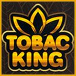 Tobac-King-Logo