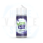 Honeydew Blackcurrant By Yeti