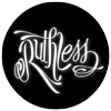 Ruthless-Logo-1