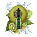 V-Juice eLiquid 10ml – Kiwi-min