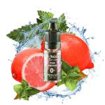 V-Juice eLiquid 10ml – Pink Lemonade-min