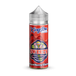 Kingston-120ml-Sweets-Strawberry