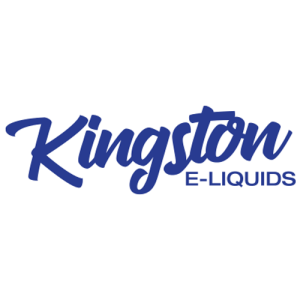 Kingston Eliquid Logo