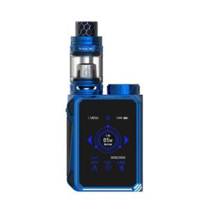 Blue G-Priv Baby By Smok