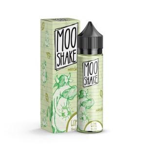 Matcha Milkshake by Moo Shake 50ml Shortfill at Hulme Vapes