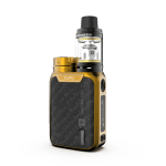 Swag Gold Swag 80w Kit by Vaporesso
