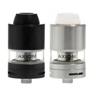 Innokin Axiom Sub Ohm | Hybrid Tank