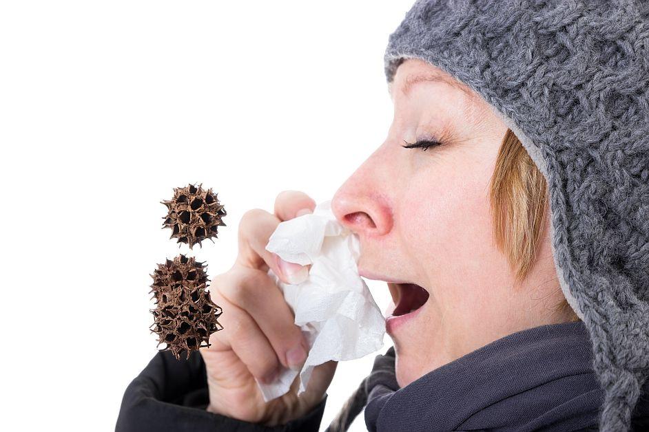 Winter kwaaltjes makkelijk te voorkomen