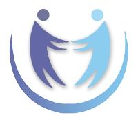 Logo Marjolein Dijkstra, psychosociale hulpverlening, Doetinchem