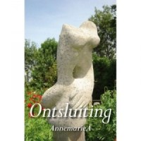 cover 'Ontsluiting'
