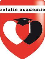 logo relatie academie