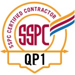 Hulsey Contracting Inc QP1