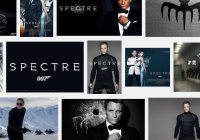 spectre-coming-to-hulu-in-october-2016