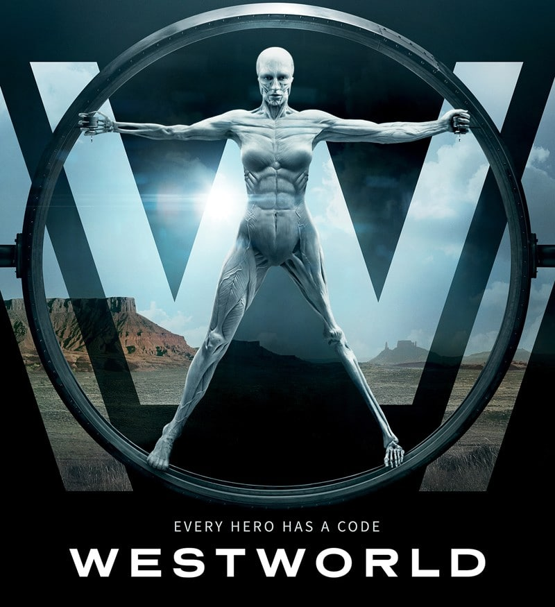 can-i-watch-westworld-on-hulu