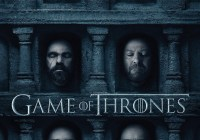 watch-game-of-thrones-on-hulu