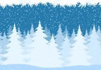 coming-to-hulu-in-december-2016