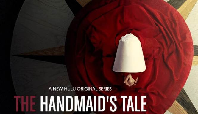 The Handmaid's Tale was the big winner during the Emmy Awards 2017