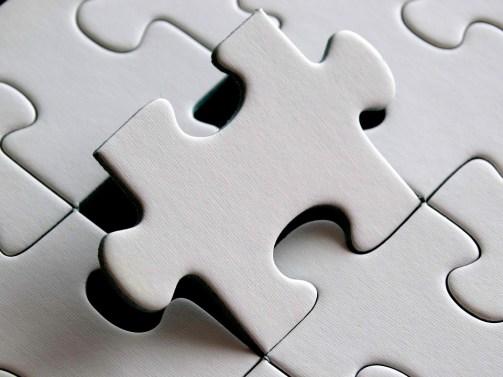 puzzle-654957_960_720