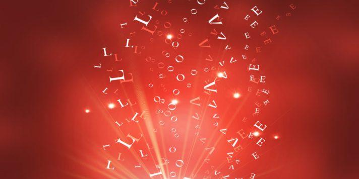 bigstock-magic-book-on-a-background-wi-15573944-1000x500